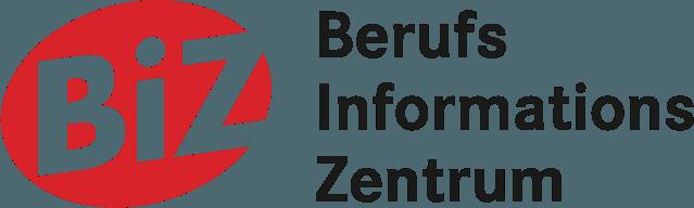 Logo Berufs Informations Zentrum