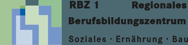 RBZ1 Regionales Berufsbildungszentrum – Soziales, Ernährung, Bau