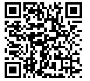 QR-Code Link Berufe Kauffrau/Kaufmann für E-Commerce