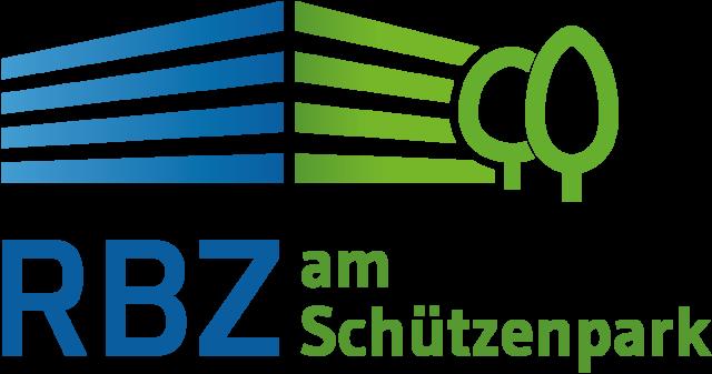 Logo Logo RBZ am Schützenpark